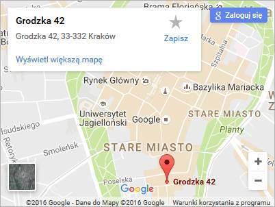 biuro estrategie.pl kraków