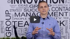 wideo szkolenie dla właścicieli sklepów internetowych