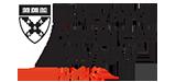 hbrp logo