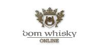dom whisky logo