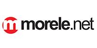 morele logo
