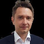 badura estrategie.pl