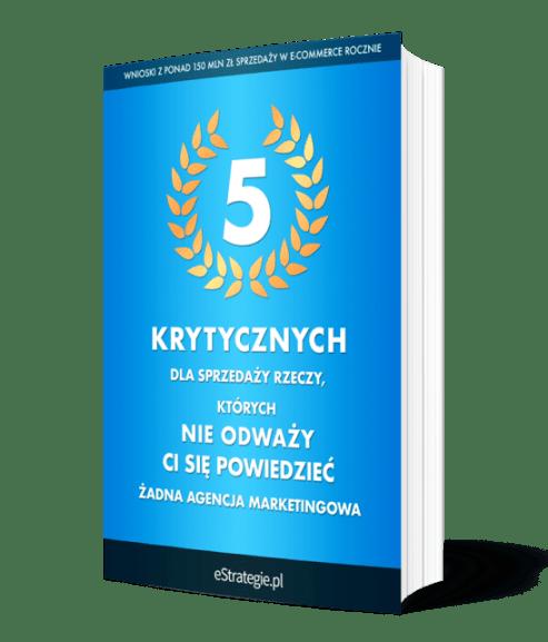 ebook eStrategie.pl